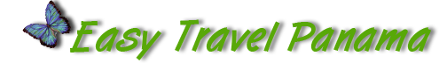 Easy Travel Panama | Personalized Tours of Panama