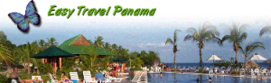 Easy Travel Panama